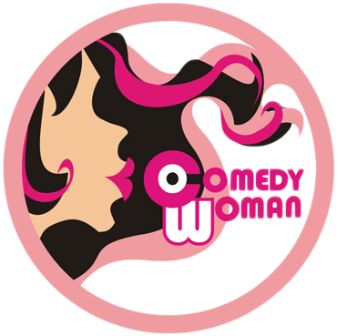 Камеди Вумен (Comedy Woman) на ТНТ смотреть онлайн
